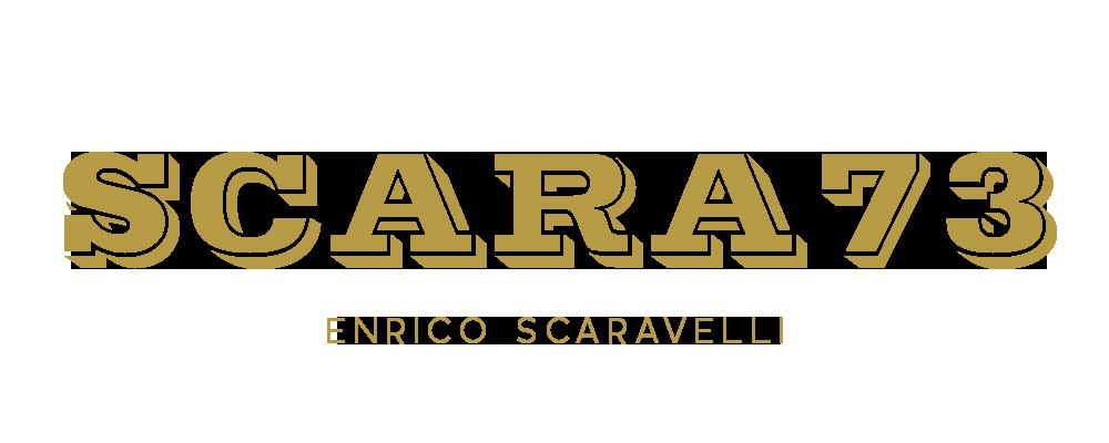 SCARA73